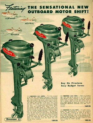 Yankee Chapter Antique Outboard Motor Club Home Page